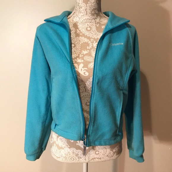 Jackets & Blazers - Blue jacket